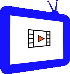 loader-image
